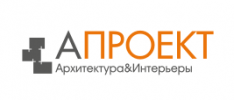 http://experts-partners.com/wp-content/uploads/2014/07/aproekt-wpcf_234x100.png