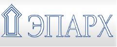http://experts-partners.com/wp-content/uploads/2014/07/eparx.png