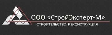stroiexport_cr