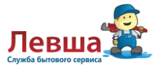http://experts-partners.com/wp-content/uploads/2014/08/levsha-wpcf_229x100.png
