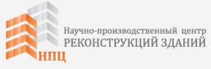 http://experts-partners.com/wp-content/uploads/2014/08/npc-wpcf_304x100.png