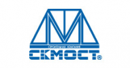 http://experts-partners.com/wp-content/uploads/2014/08/skmost-wpcf_191x100.png