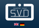 http://experts-partners.com/wp-content/uploads/2014/08/svd-wpcf_136x100.png